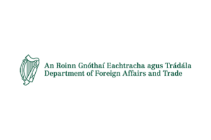 dfa-logo-simple-green