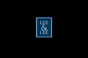lee and lee